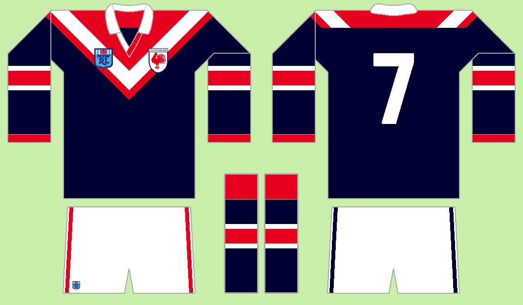 ES 1984–85.png