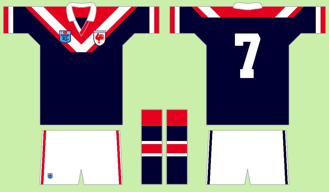 ES 1993–94.png