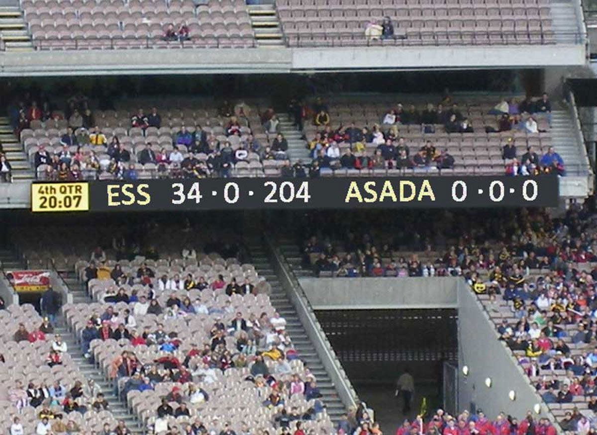 Ess-v-Asada-Score.jpg