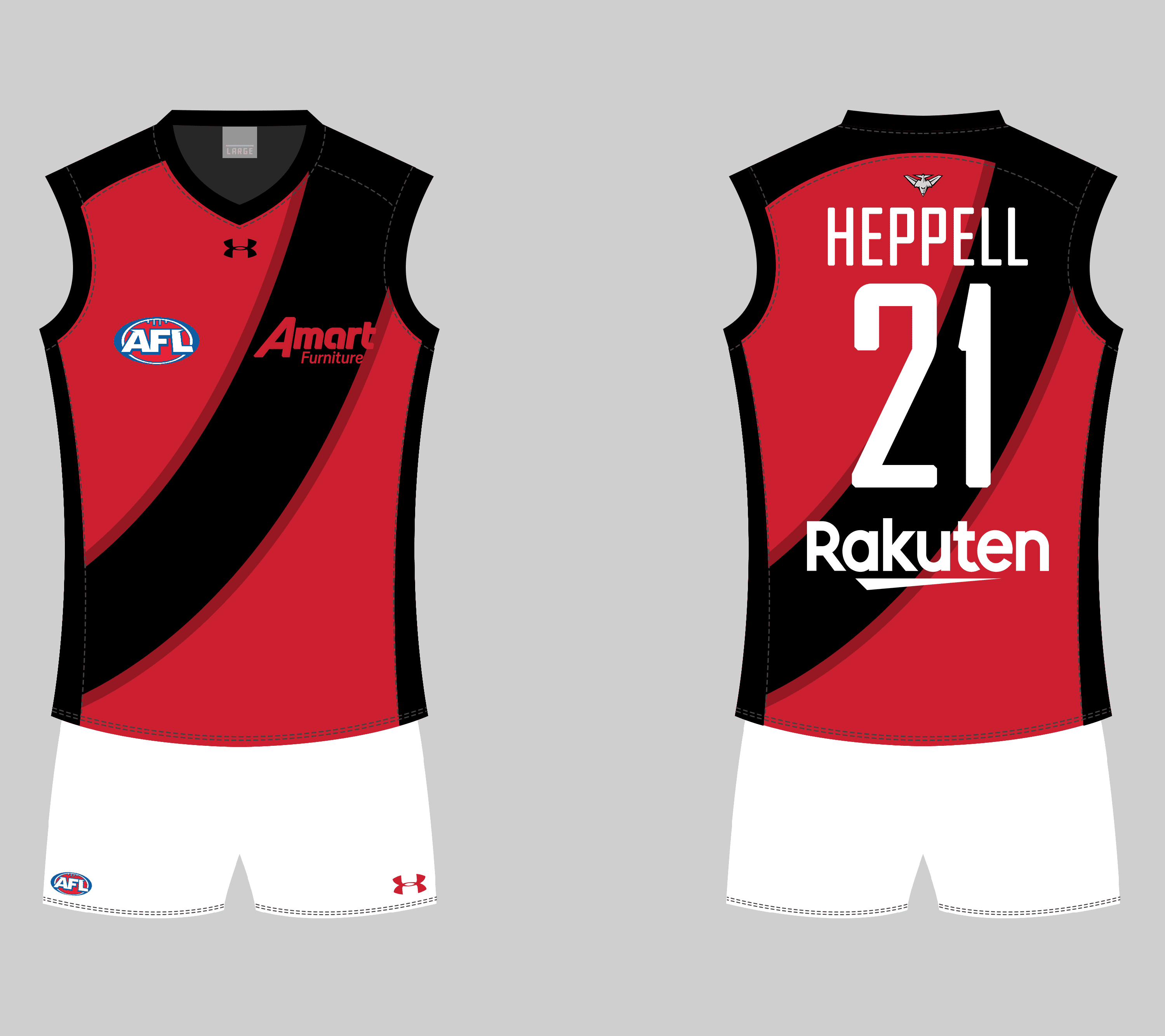 essendon bombers away or clash.png