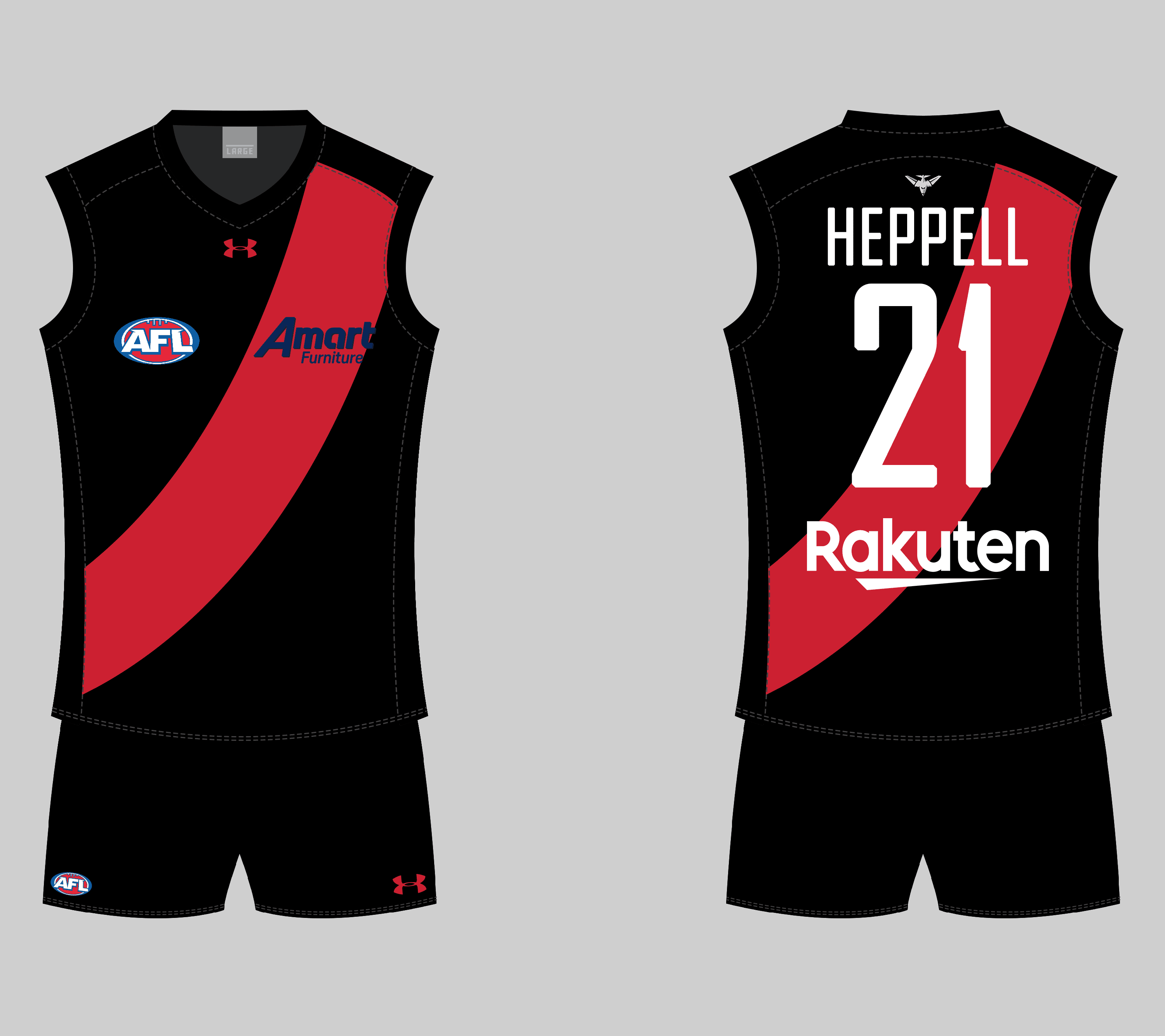 essendon bombers home.png