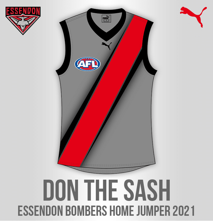 Essendon-Bombers-SYTWWC.png