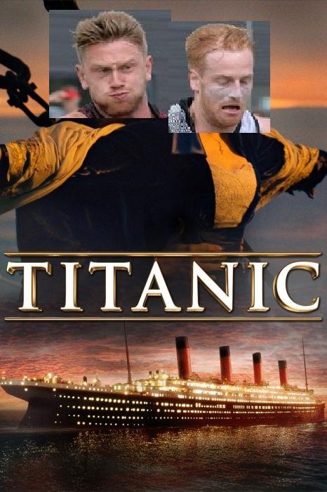 Essendon titanic.jpg