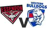 Essendon-vs-Bulldogs.png