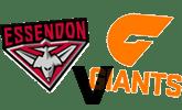 Essendon-vs-GWS.png