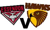 Essendon-vs-Hawthorn.png