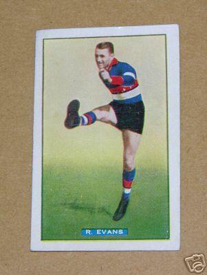 EvansR01.JPG