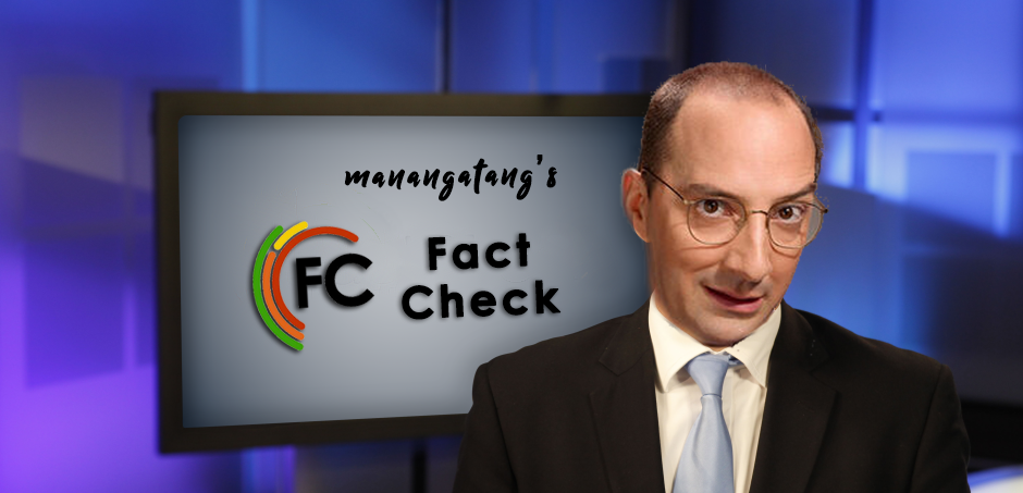Fact Check Banner 2.png