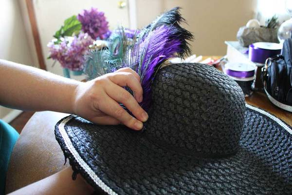 Feathers-in-Hats-Why-and-How-to-Attach-Feather-to-Hat-Band.jpg