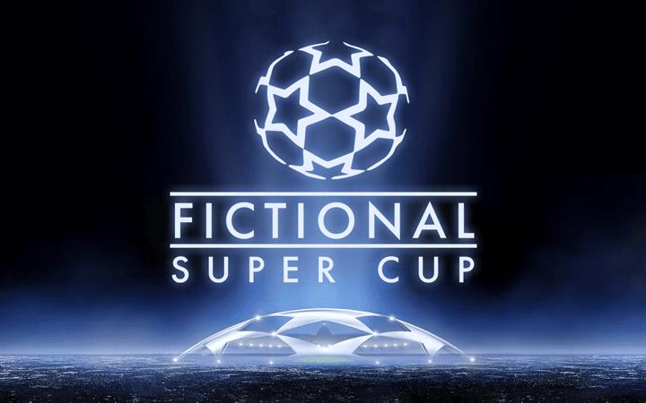 Fictional-Super-Cup.png