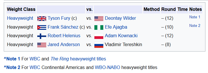 Fight card.png