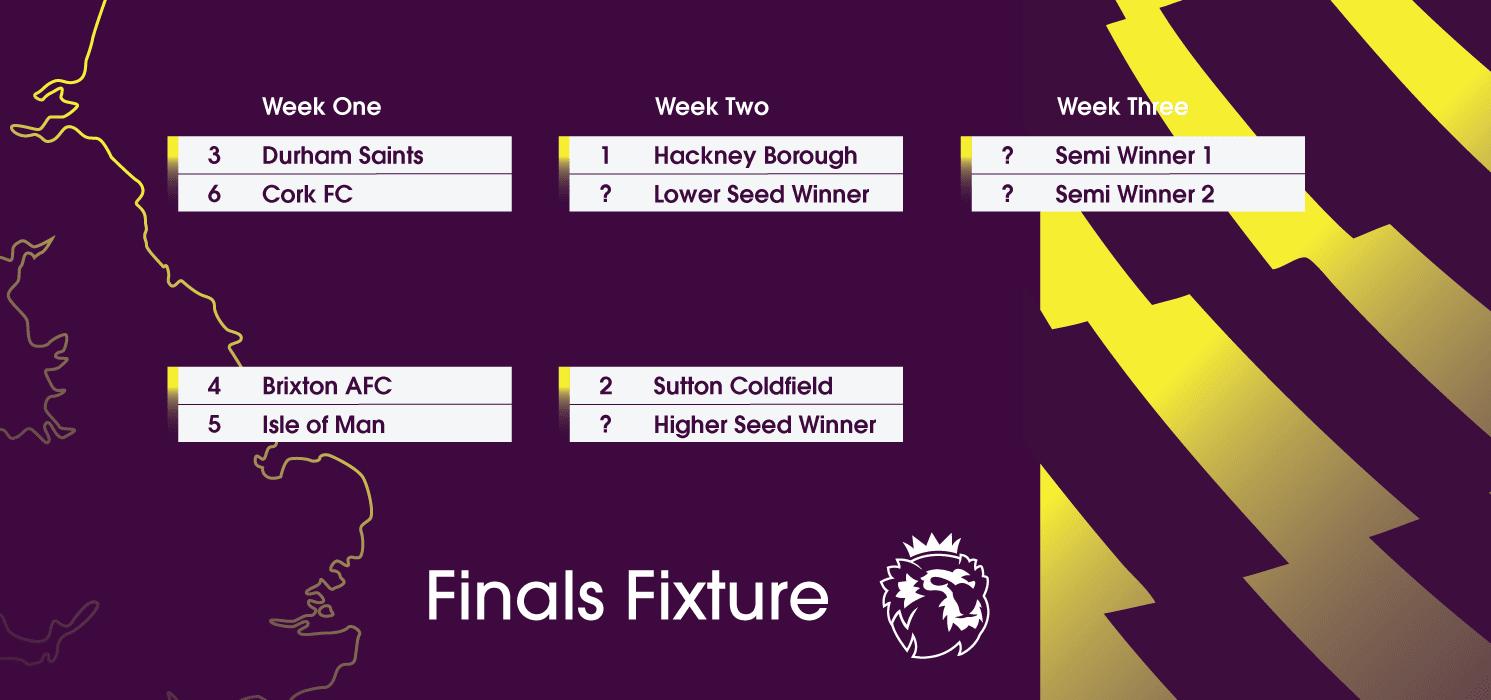 Finals-Fixture2021.png