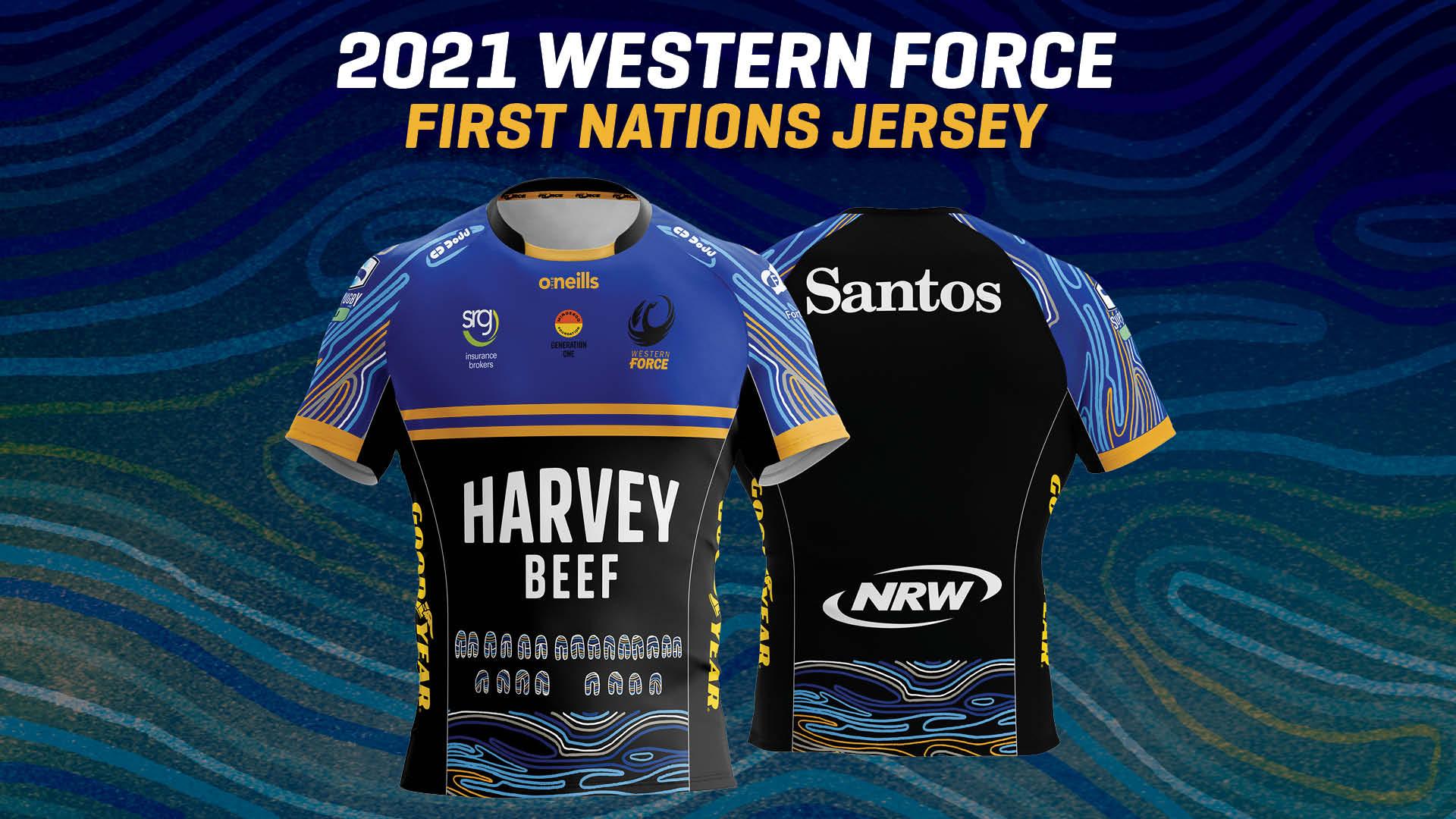 First-Nations-Jersey2.jpg