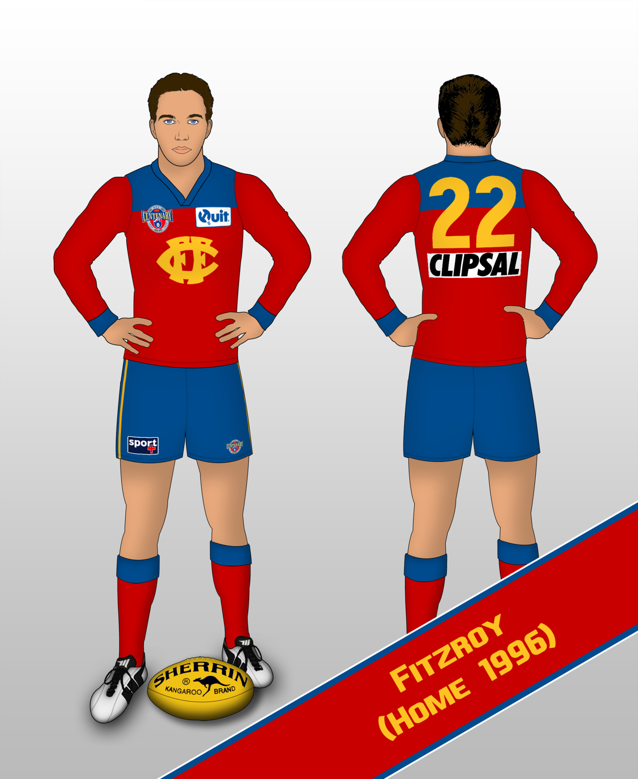 Fitzroy - 1996 Home.png
