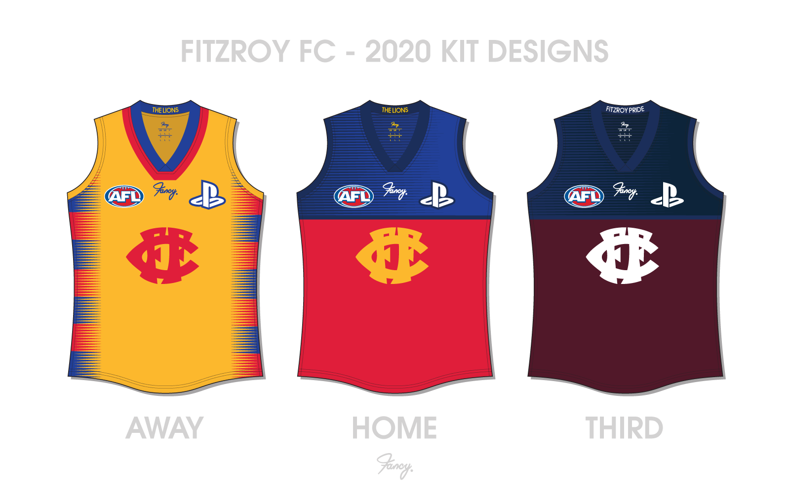 Fitzroy.png