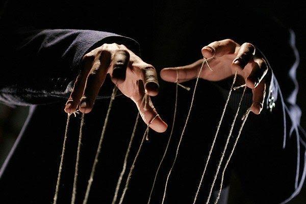 Five-strings.jpg