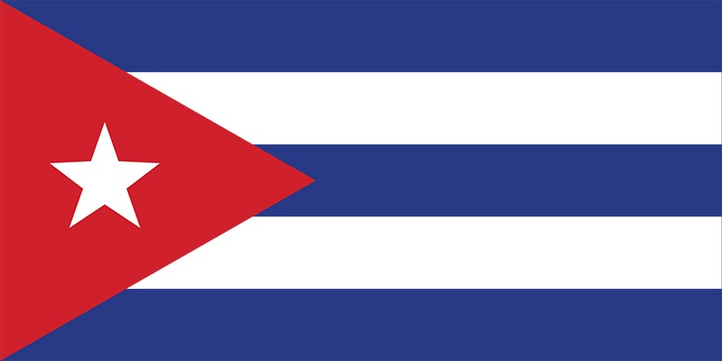 Flag-Cuba.jpg