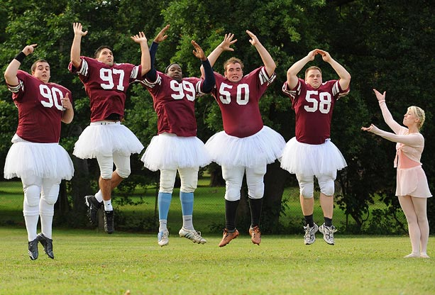 football-ballet.jpg