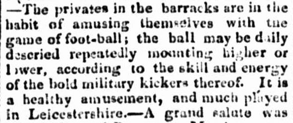 football1829.PNG