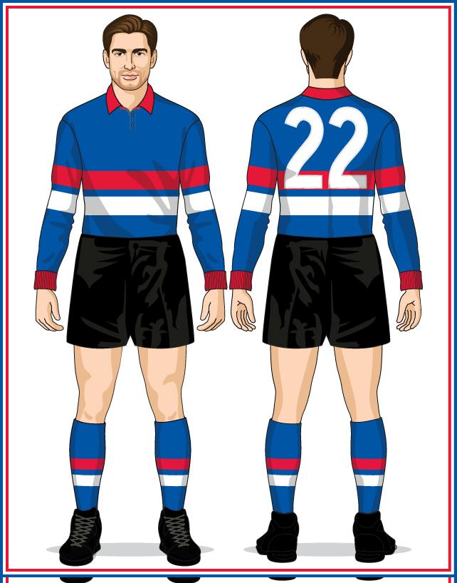 Footscray-Uniform1939B.png