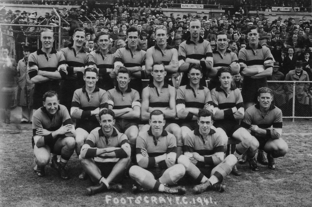 Footscray_1941_P43_The_Bulldog_Heritage___Historical_Player_Register.jpg