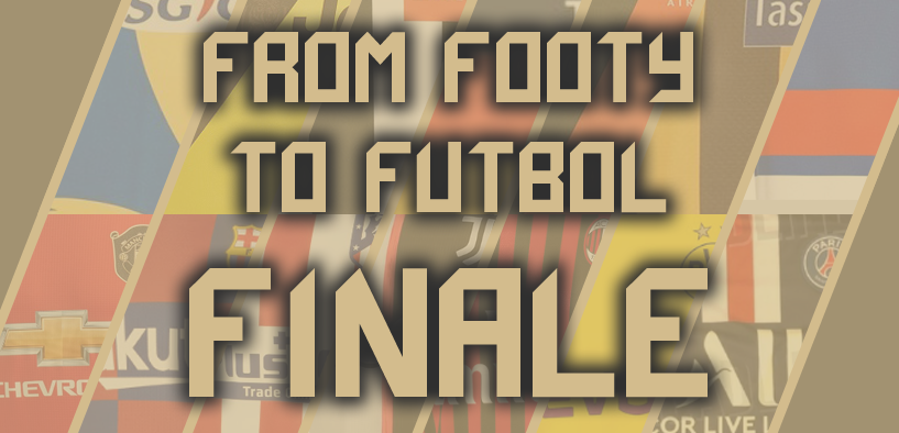 Footy-To-Futbol-Finale.png