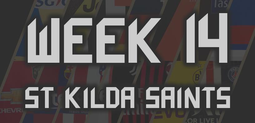 Footy-To-Futbol-Week-14.png
