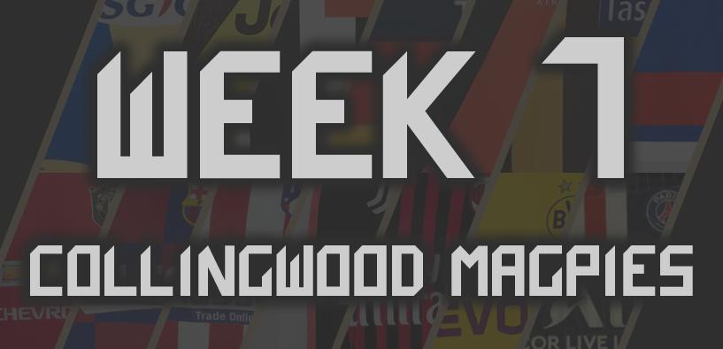 Footy-To-Futbol-Week-7.png