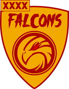 fourex falcons logo.png