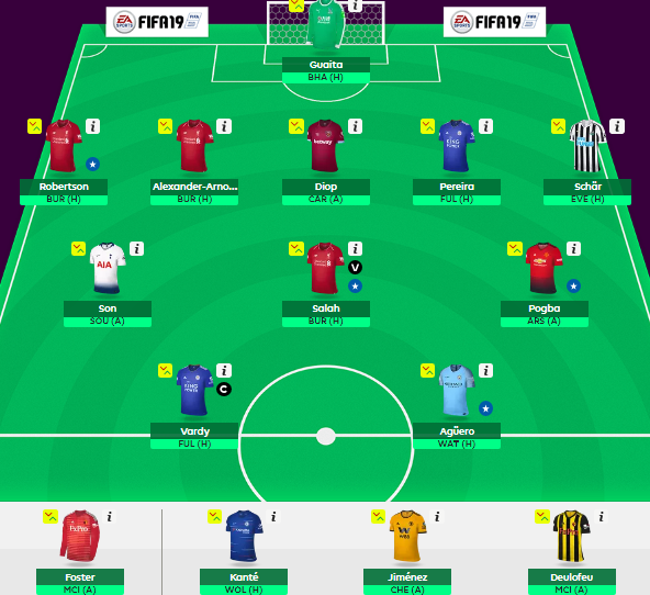 fpl30.png