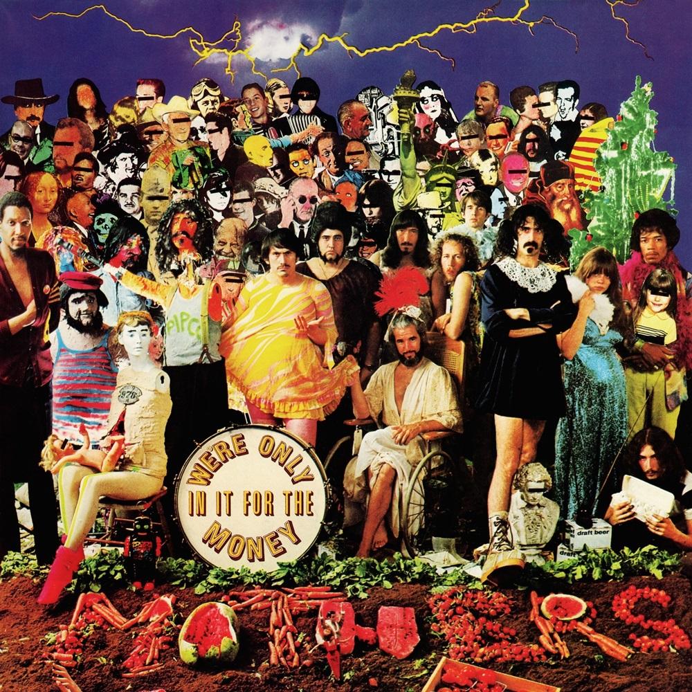 Frank Zappa 1968a.jpg