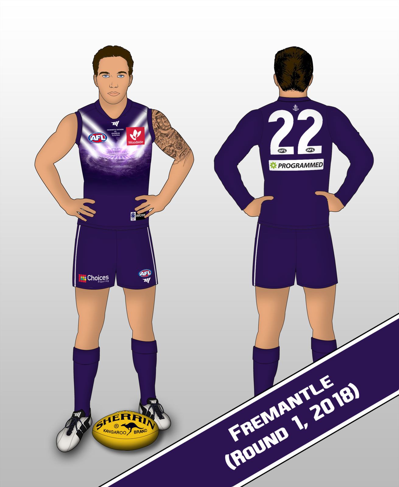 Fremantle - Round 1 2018.png