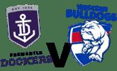 Fremantle-vs-Bulldogs.png