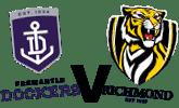 Fremantle-vs-Richmond.png