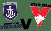 Fremantle-vs-Sydney.png