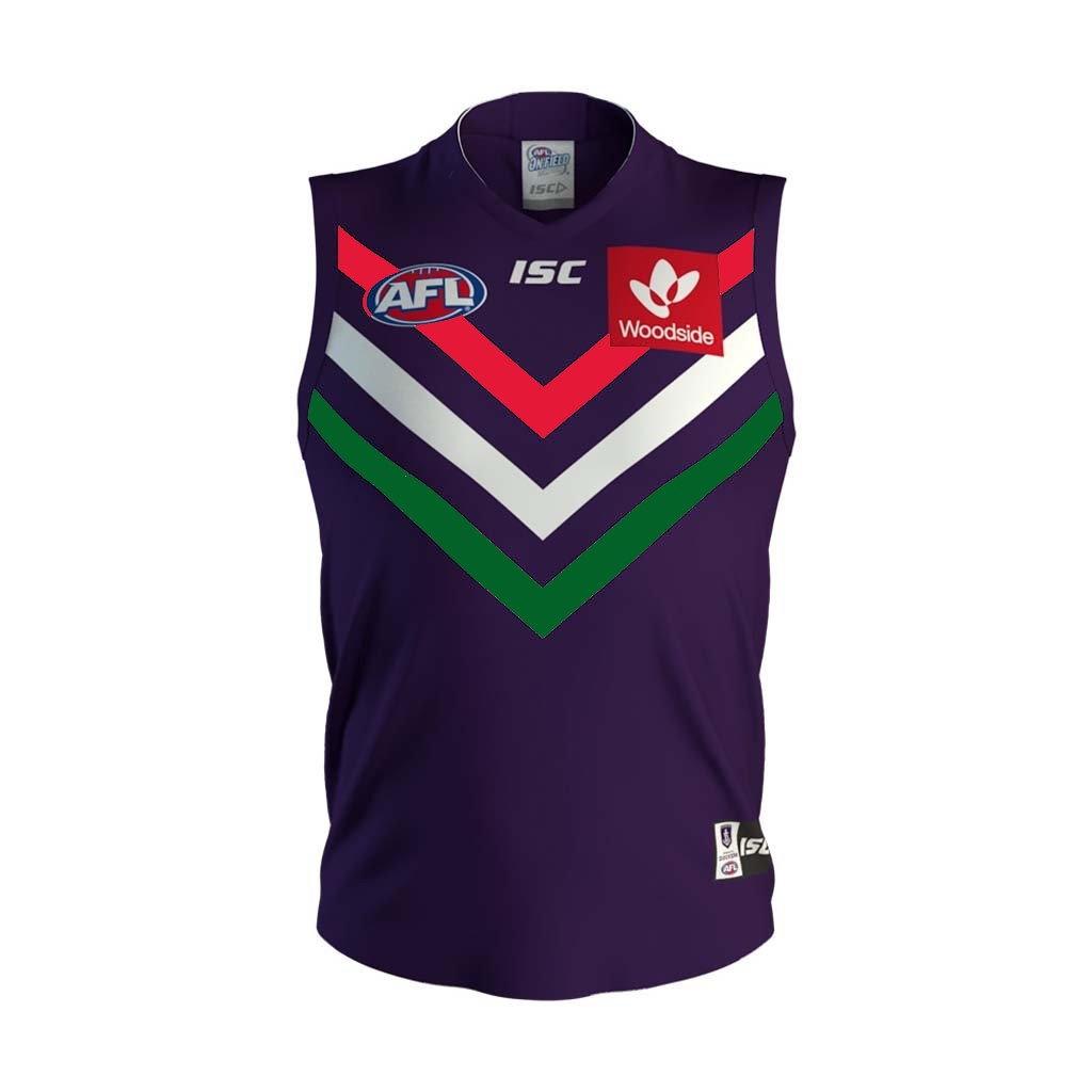 Fremantle_Dockers_2020_Home_Guernsey_110_s_m_l_xl_2xl_3xl_all_1_1024x1024.jpg