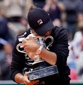 French Open Champion.jpg