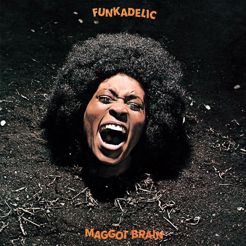 Funkadelic 1971.jpg