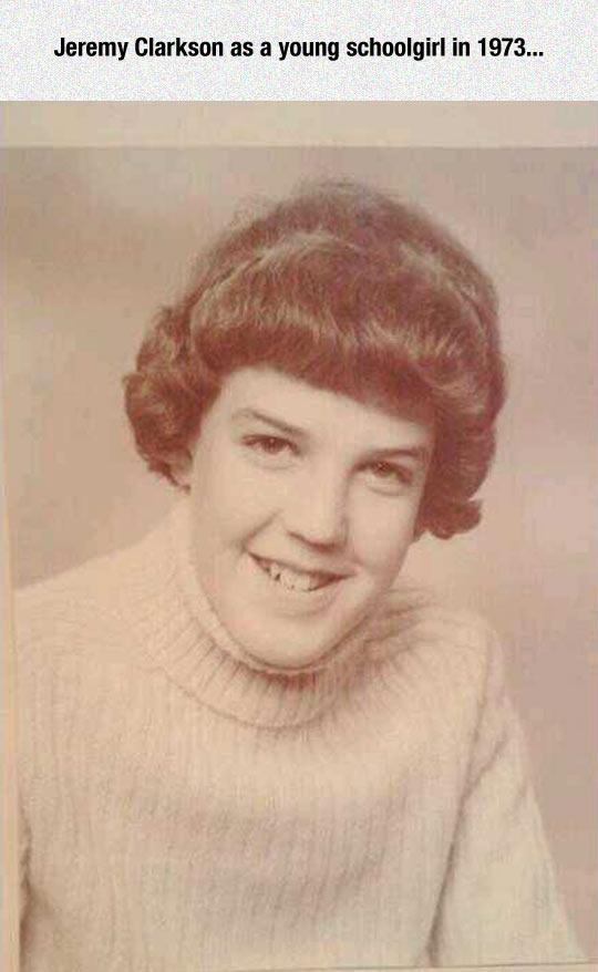 funny-Jeremy-Clarkson-young-schoolgirl.jpg