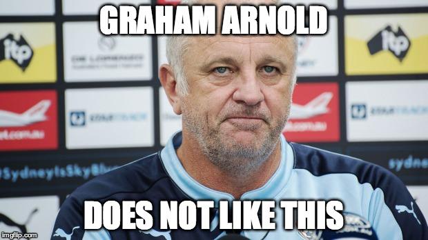 G Arnold meme.jpg