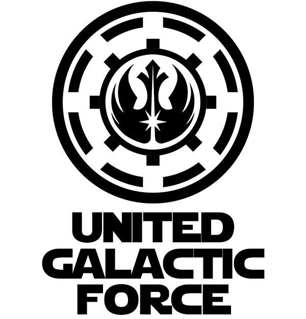 Galactic_Republic.jpg
