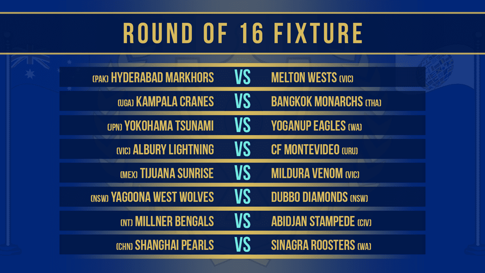 Game-Fixtures-Graphic-Round-of-16.png