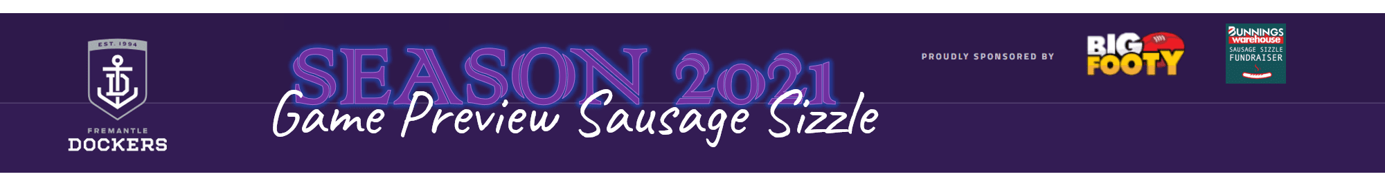 game preview sausage sizzle header.png