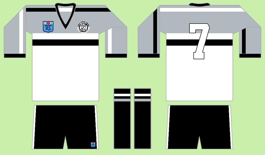 GC 1988–89b.png