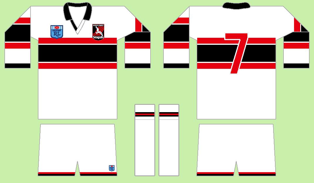 GC 1990b.png