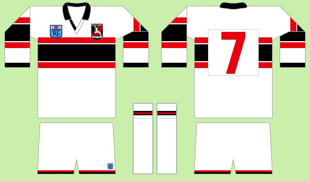 GC 1991b.png