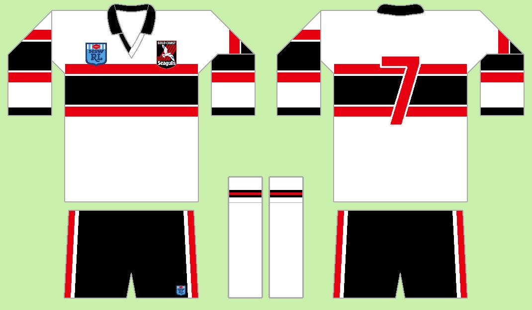 GC 1992b.png