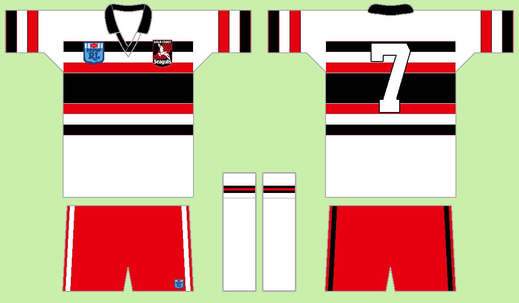 GC 1994b 21.png