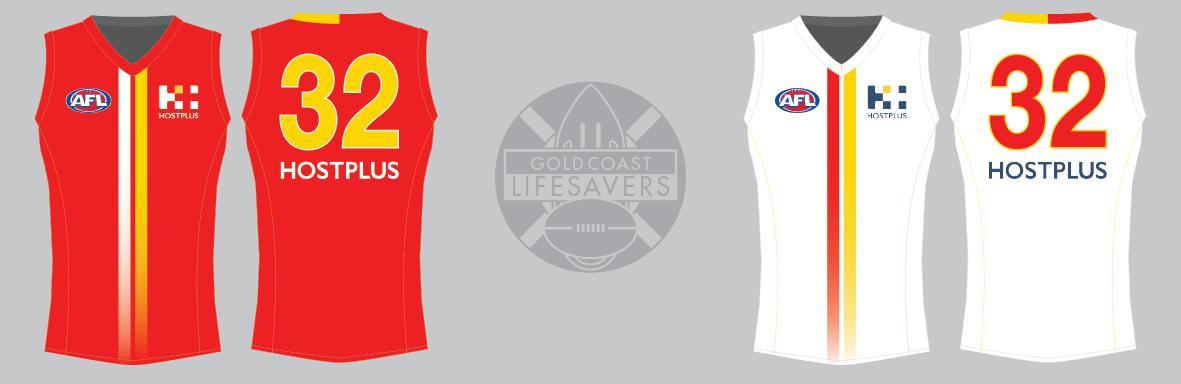 gc lifesavers.jpg