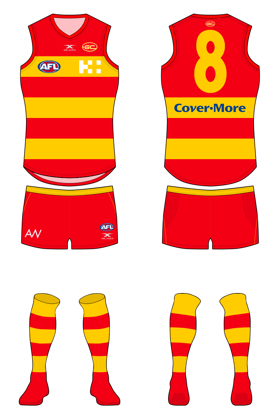 GC Suns home.png